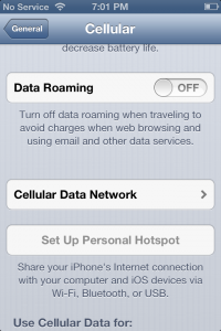 iOS 6, iOS 6.0.1, iOS 6.1 updated SIM swap to get Data and MMS working on Straight Talk for iPhone 3GS, iPhone 4, and iPhone 4S